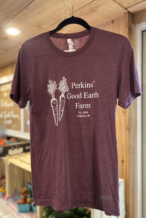 Farm Stand Shirt Adult